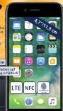 iPhone 7 von Apple