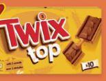 Top von Twix