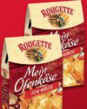 Mein Ofenkäse von Rougette