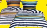 Satin-Bettwäsche von Schöner Wohnen