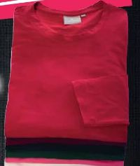 Damen Langarmshirt von Brandtex