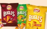 Bugles Original von Lay's