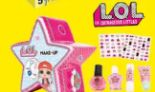 L.O.L Surprise Make-Up von MGA Entertainment