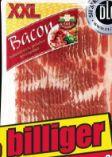 Bacon XXL von Gut Bartenhof