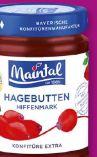 Hagebutten Hiffenmark Extra von Maintal
