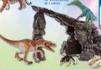 Dinoset von Schleich