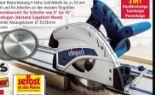 Tauchsäge PL 55 Special Edition von Scheppach
