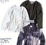 Damen-Bluse von Hucke