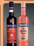 Amaro von Ramazzotti