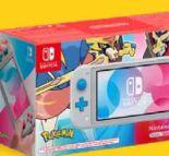 Pokémon Let's Go Evoli von Nintendo Switch