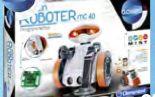 Mein Roboter MC 4.0 von Clementoni
