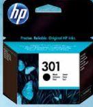 Druckerpatronen-Set von Hewlett Packard (HP)