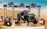 Speed Champions Set 75894 von Lego