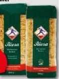 Schlemmerliebling von Riesa