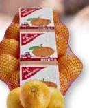 Orangen von Gut & Günstig