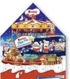Kinder Maxi Mix Adventskalender von Ferrero