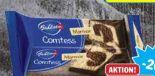 Comtess Kuchen von Bahlsen