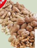Erdnüsse Fancy von Gut & Günstig