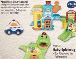 Baby-Spielzeug von VTech