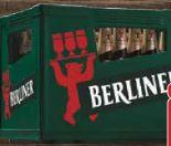 Pils von Berliner Pilsner