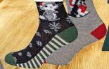 Damen-Socken von Tom Tailor