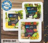 Salatschale Käse-Ei von Edeka Deli