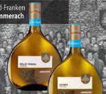 Müller-Thurgau von Winzer Sommerach