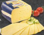 Butterkäse von Bauer