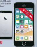 iPhone 5 SE von Apple