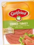 Corned Turkey von Gutfried