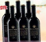 Dornfelder von Deutsches Weintor