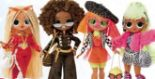 L.O.L Surprise Fashionpuppe von MGA Entertainment