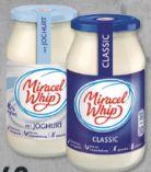 Miracel Whip Classic von Kraft