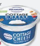 Cottage Cheese von Philadelphia