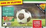 4K-UHD-TV 55UD6336 von Thomson