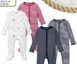 Kinder Pyjama  2-tlg. von Tchibo