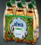 Apfelschorle von Alwa