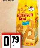 Russisch Brot von Dr. Quendt