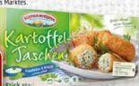 Bio Kartoffel-Taschen von Schwarmstedter