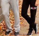 Damen-Jogginghosen von Champion
