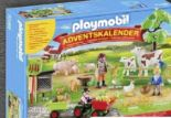 Adventskalender Auf dem Bauernhof 70189 von Playmobil