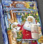 Die Weihnachtsbrauerei Bier-Adventskalender von Drinks & Fun