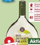 Weingalerie von GWF Franken