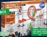 Galileo Action & Reaction Maxi-Set von Clementoni