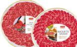 Baguette Salami von Marten