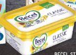 Streichfett von Becel