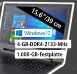 V130-15IKB 81HN00SFGE von Lenovo