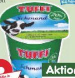 Schmand von Tuffi