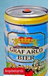 Helles von Graf Arco