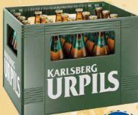 Urpils von Karlsberg